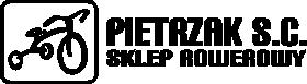 PIETRZAK S.C.
